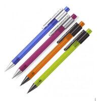 Tehnička olovka 0,5 Staedtler MARS
