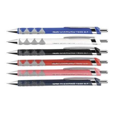 Tehnička olovka Noki
