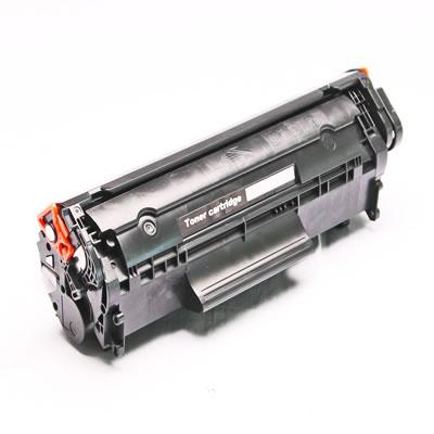 Toner HP 1010/2612a