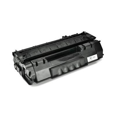 Toner HP 1320/5949A