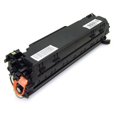 Toner HP 285/436/278