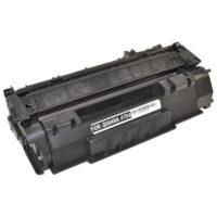 Toner HP 53A