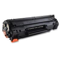 Toner HP C 285