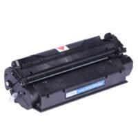 Toner HP C 7115/15a