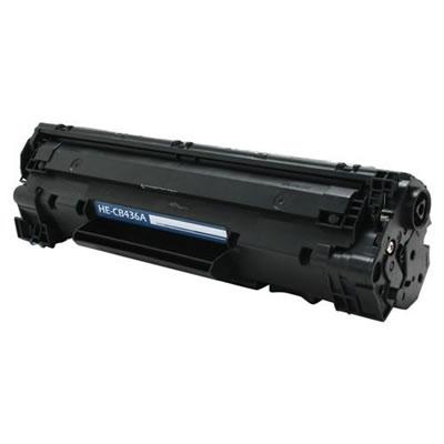 Toner HP CB 436/CRG712