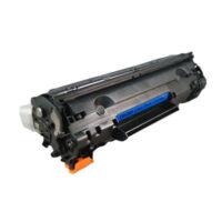 Toner HP CE285A/CB436A