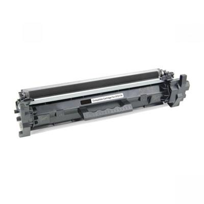 Toner HP CF 217/17A