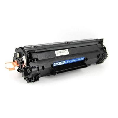 Toner HP CF 230A