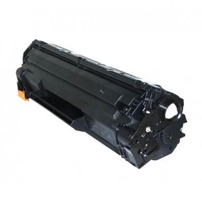 Toner HP CF 283