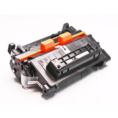 Toner HP cc 364a