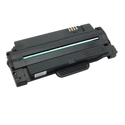 Toner Samsung SCX 4623